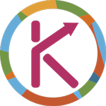 Logo Kompulse